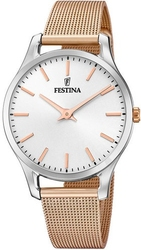 Festina boyfriend f20506-1