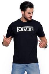 Moraj ots1200-516 koszulka męska