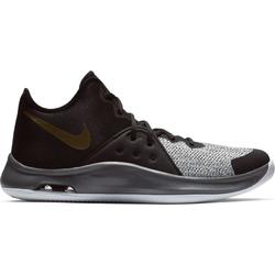Buty Nike Air Versitile III - AO4430-005