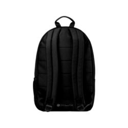 Plecak klasyczny HP 39,62 cm15.6″
