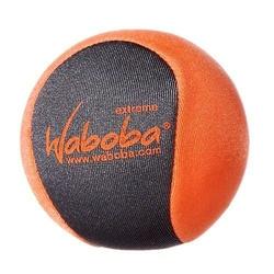 Piłka wodna - Waboba Extreme