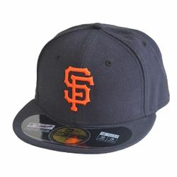 Czapka New Era San Francisco Giants - 10828052