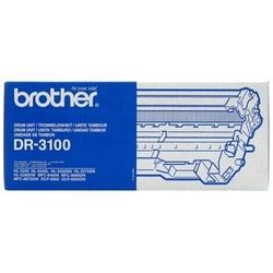 Bęben Oryginalny Brother DR-3100 DR3100 Czarny - DARMOWA DOSTAWA w 24h