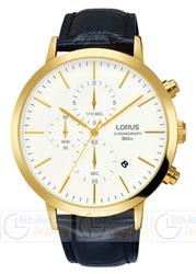 Zegarek Lorus RM370DX-9