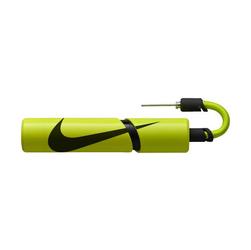 Pompka Nike Essential - NKJ01753NS