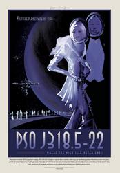 Psoj318 - plakat Wymiar do wyboru: 42x59,4 cm