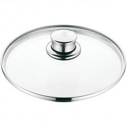 Pokrywka szklana 20cm Diadem Plus WMF