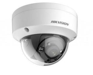 KAMERA 4W1 HIHVISION DS-2CE56D8T-VPITF 2,8mm - Szybka dostawa lub możliwość odbioru w 39 miastach