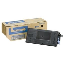 Toner Oryginalny Kyocera TK-3100 1T02MS0NL0 Czarny - DARMOWA DOSTAWA w 24h