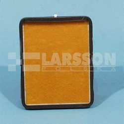 filtr powietrza HifloFiltro HFA2704 3130534 Kawasaki ZXR 750