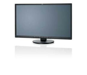 Fujitsu 23.8 E24-8 TS Pro S26361-K1598-V160