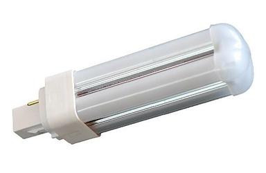 ŻARÓWKA LED - G24 - 96 SMD - 11W - NEUTRALNA