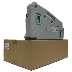 Pojemnik na zużyty toner Oryginalny Ricoh C400E M0226400 - DARMOWA DOSTAWA w 24h