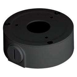ADAPTER DAHUA PFA134-BLACK - Szybka dostawa lub możliwość odbioru w 39 miastach