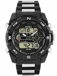 PERFECT - A891 zp259b - black