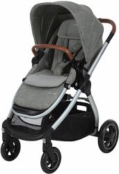 Maxi Cosi Adorra Sparkling Grey Wózek spacerowy