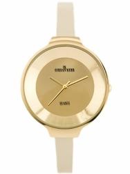 Damski zegarek JORDAN KERR - C2785 zj800c - antyalergiczny
