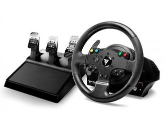 Thrustmaster Kierownica TMX PRO Racing Wheel PCXONE