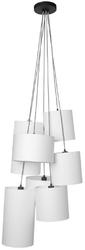 Its About RoMi :: Lampa wisząca Oslo