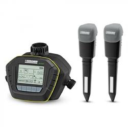 Karcher SensoTimer ST6 DUO ecoogic