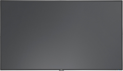 Monitor LED NEC C431 43 - Szybka dostawa lub możliwość odbioru w 39 miastach