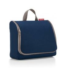 Kosmetyczka Toiletbag XL Dark Blue