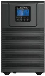 UPS ZASILACZ AWARYJNY POWER WALKER VFI 3000 TG - Szybka dostawa lub możliwość odbioru w 39 miastach