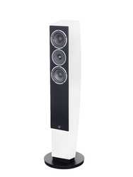 System Audio Pandion 30 Kolor: Biały