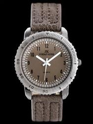 Męski zegarek JORDAN KERR - 12823G zj063b