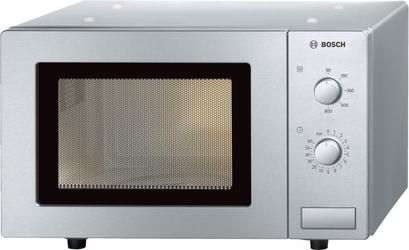 Kuchenka mikrofalowa BOSCH HMT72M450