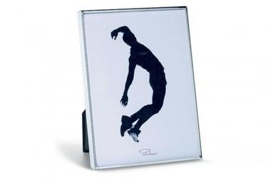 Ramka na zdjęcie Pablo, 13 x 18 cm