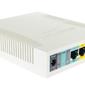MIKROTIK ROUTERBOARD RB260GSP - Szybka dostawa lub możliwość odbioru w 39 miastach