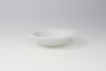 Salaterka 18 cm - MERKURY LU0719