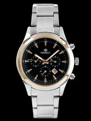 Zegarek meski PERFECT A046 zp167d