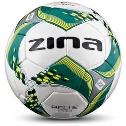 ZINA Piłka Nożna Treningowa PELLE PRO r 5