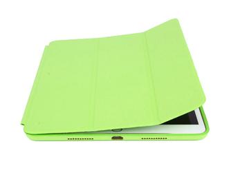 Smart Case etui do iPad AIR - Zielony