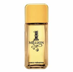 Paco Rabanne 1 Million M woda po goleniu 100ml
