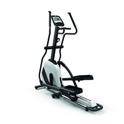 Orbitrek andes 3 - horizon fitness