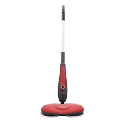 Mop parowy moneual meister ame-7000