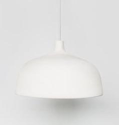 Urban nature culture :: unc lampa wisząca trancoso ø 31  19 cm