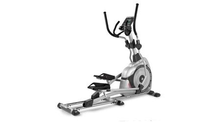 Orbitrek magnetyczny nc19 - bh fitness