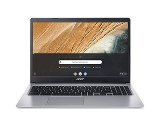 Acer notebook cb315-3h-c6vq  chromeos n40004gb32emmcint956015.6fhd