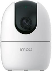 Kamera ip imou ranger2 ipc-a22e-imou - szybka dostawa lub możliwość odbioru w 39 miastach