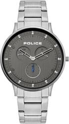 Police pl.15968js39m