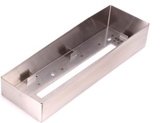 Aco pnt2-fam-propv puszka natynkowa szeroka do paneli podtynk. propv - szybka dostawa lub możliwość odbioru w 39 miastach