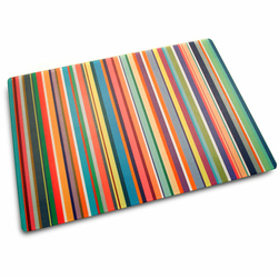Podstawka prostokątna Thin Stripes Joseph Joseph THST012AS