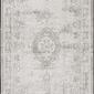 Dywan saltpepper - 76x300cm