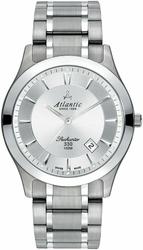 Atlantic Seahunter 71365.11.21
