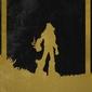 League of legends - ezreal - plakat wymiar do wyboru: 20x30 cm