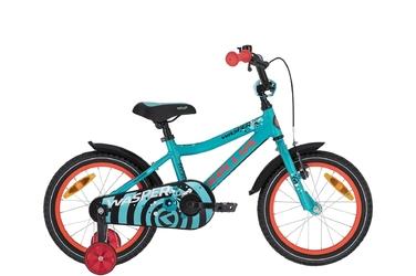 Rower dziecięcy kellys wasper 2020